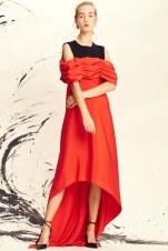 28-adeam-spring-2017-ready-to-wear