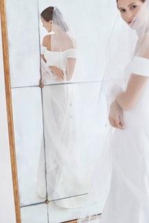 01-Carolina-Herrera-FW18-Bridal