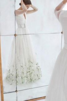 03-Carolina-Herrera-FW18-Bridal