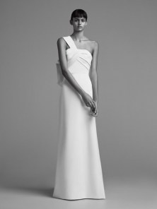 03-viktor-and-rolf-mariage-bridal-fall-2018