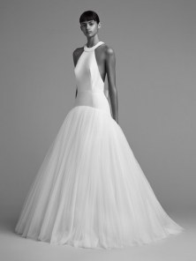 04-viktor-and-rolf-mariage-bridal-fall-2018