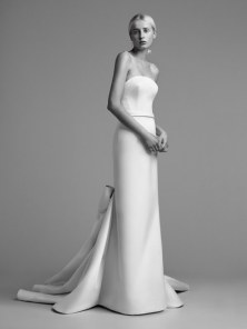 05-viktor-and-rolf-mariage-bridal-fall-2018