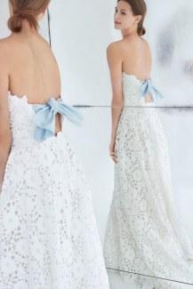 06-Carolina-Herrera-FW18-Bridal