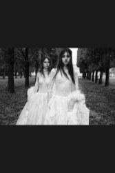 06--vera-wang-bridal-fall-2018