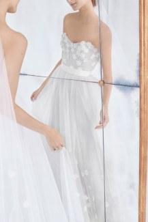 07-Carolina-Herrera-FW18-Bridal