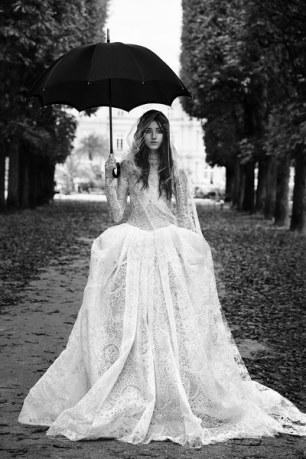07-vera-wang-bridal-fall-2018