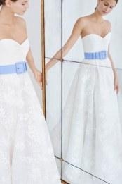 09-Carolina-Herrera-FW18-Bridal