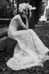 12-vera-wang-bridal-fall-2018