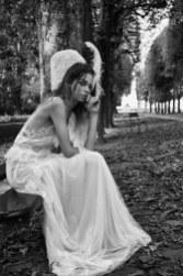 13-vera-wang-bridal-fall-2018
