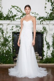 16-monique-lhuillier-bridal-fall-2018