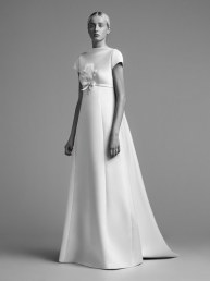 22-viktor-and-rolf-mariage-bridal-fall-2018