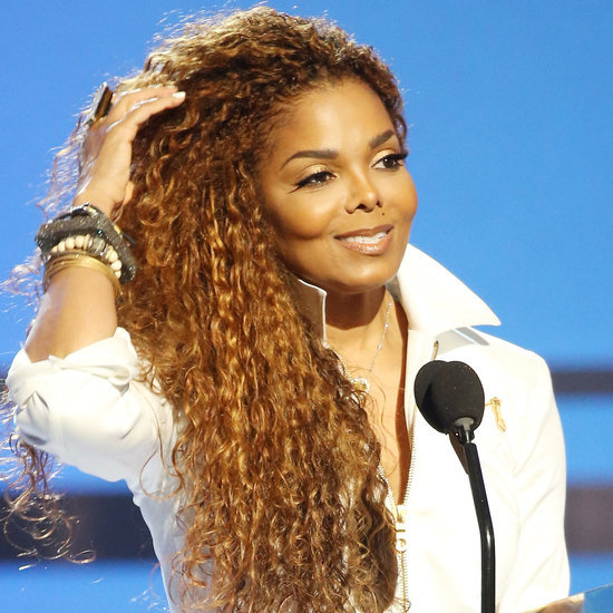 Janet-Jackson-BET-Awards-2015-Pictures