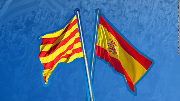 catalonia-independence-spain-780x439