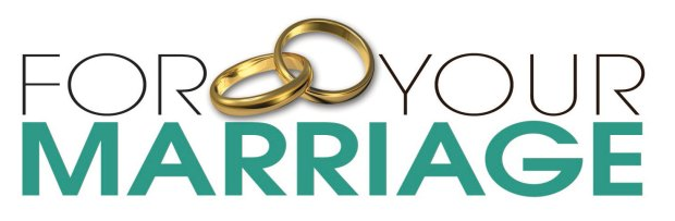 marriage-logo4