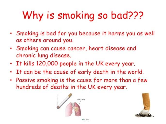 nhs-smoking-presentation-511-2-728