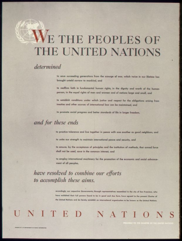 united-nations-charter-preamble