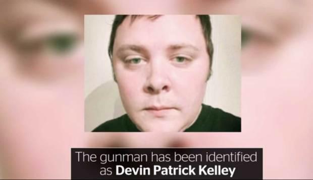 White-Terrorist-Devin-Kelly-US-Army