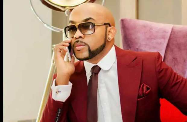 banky-w