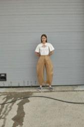 06-jenia-kim-russia-spring-2018
