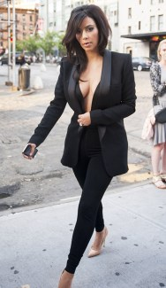 Kim-Kardashian as a lawyer
