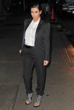Kim+Kardashian+Suits