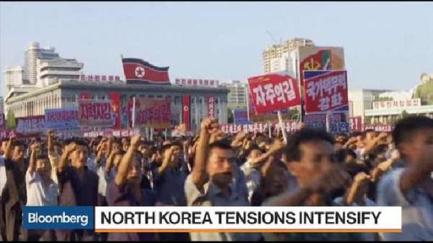 North Korea oil sanction riots.jpg