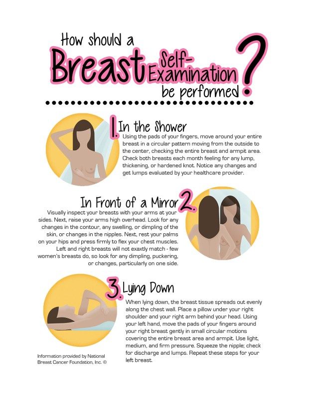 breast cancer self-exam.jpg