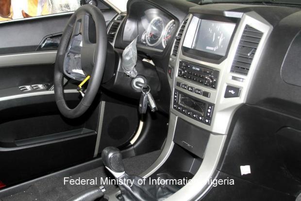 innosson-cars-made-nigeria.jpg