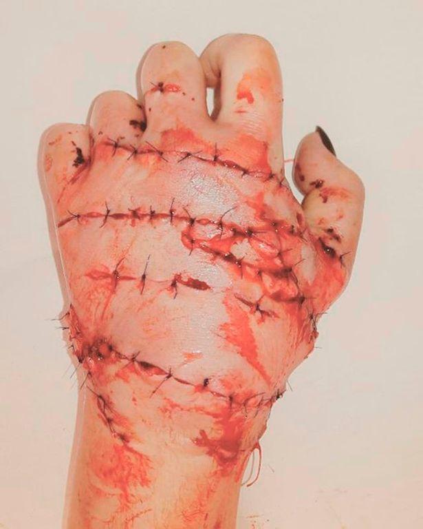 severed hand.jpg