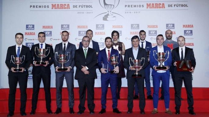 winners list MARCA Awrads 2017.jpg