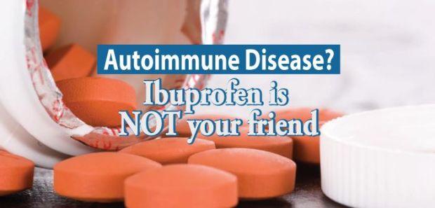Auto-immune Ibuprofen.jpg