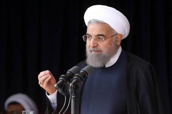 Hassan Rouhani image.jpg