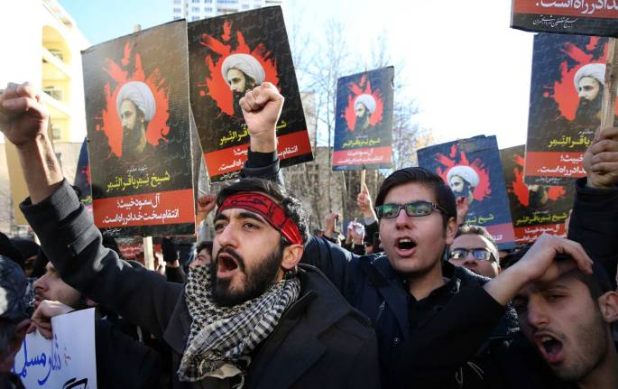 Iran protest.jpg