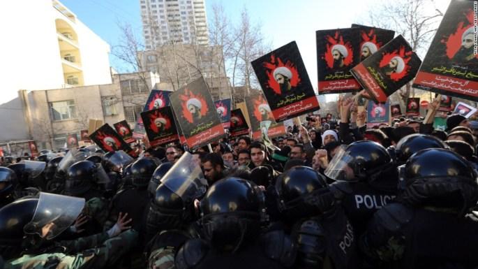 Iran protest2.jpg