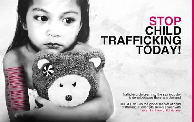 child-trafficking.jpg