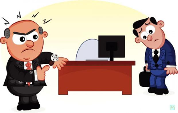 punctual-employee.jpg