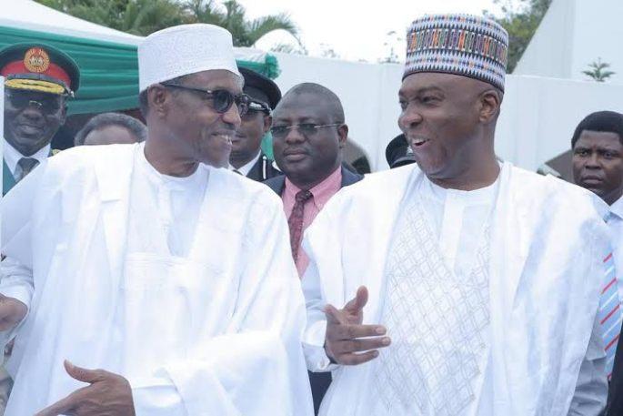 Buhari-and-Saraki (1).jpg