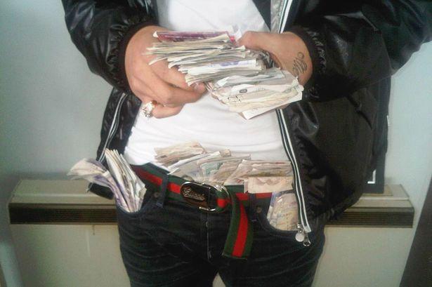 Bungling-drug-dealers.jpg