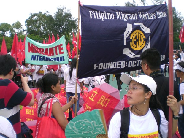 Filipino migrant workers.jpg