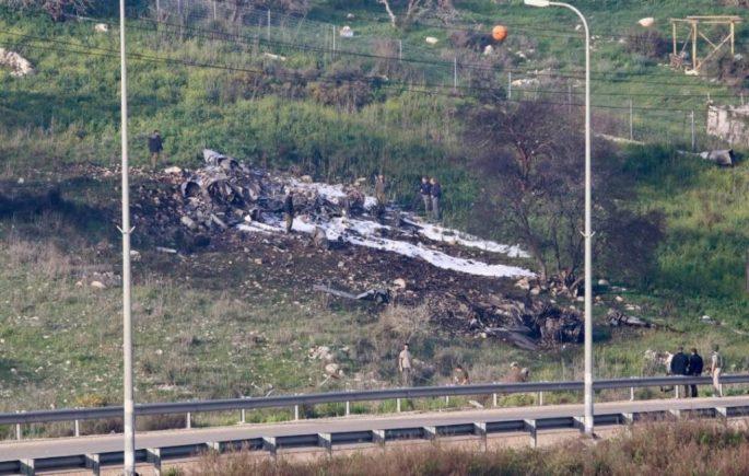 Israeli-F-16.jpg