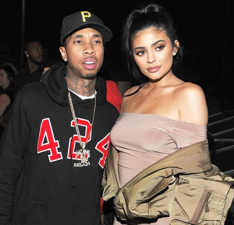 Kylie and Tyga.jpg