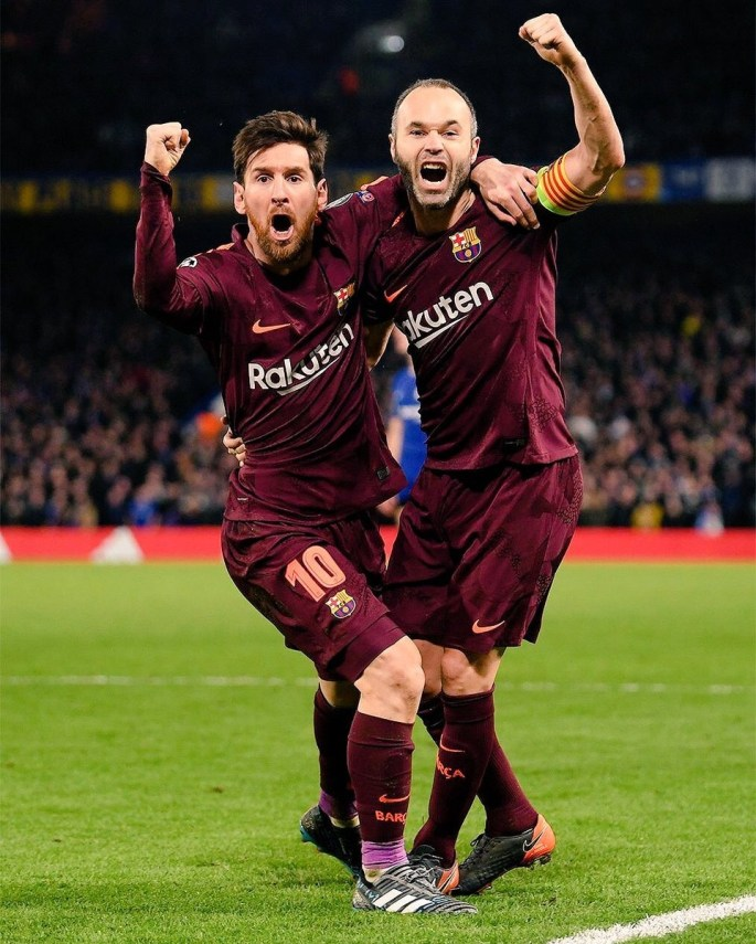 Messi and Iniesta.jpg