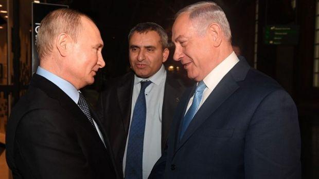 Putin and Netanyahu.jpg