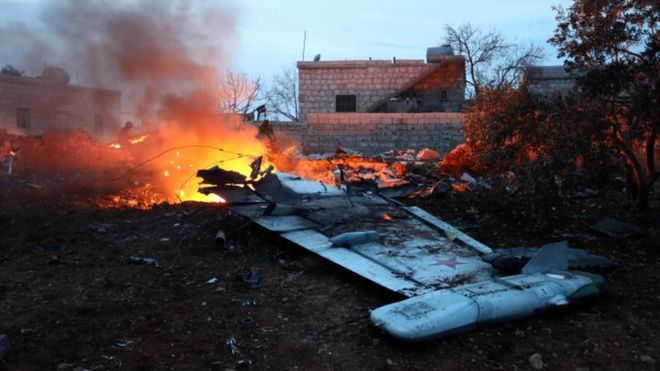 Russian-Jet-AFP.jpg