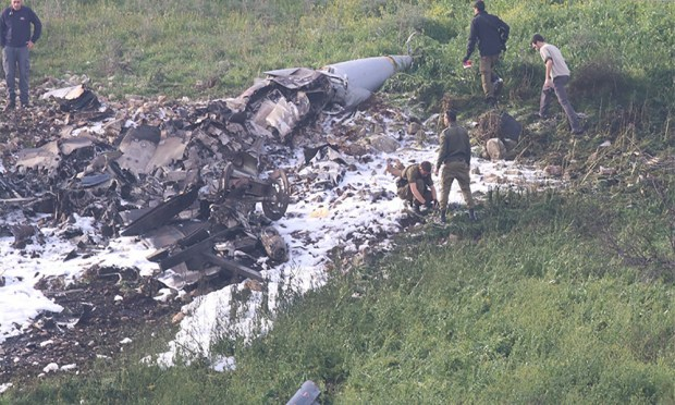 israeli-f-16-shot-down.jpg