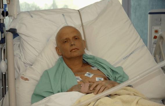 Alexander Litvinenko.png