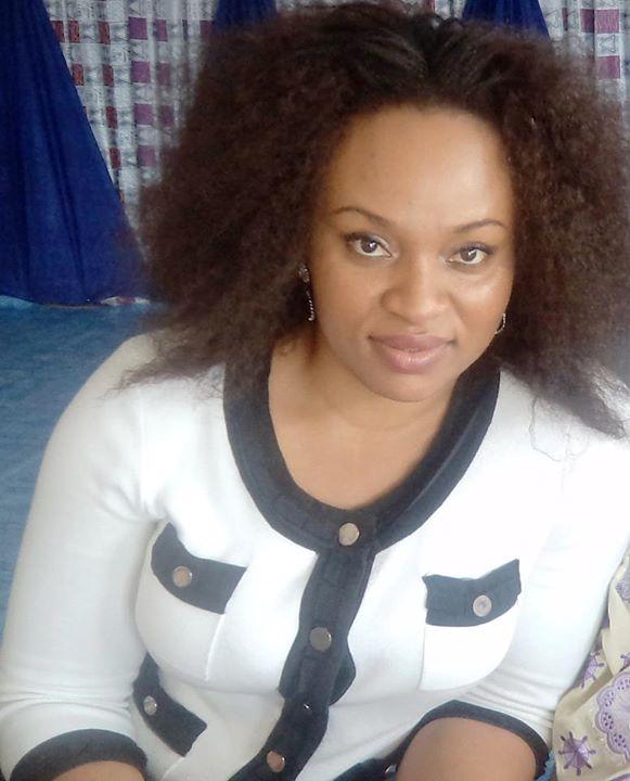Amara blessing nwosu.jpg