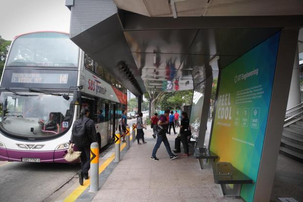 Bus stop Singapore.jpg