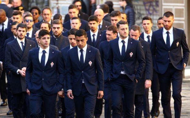Fiorentina.jpg