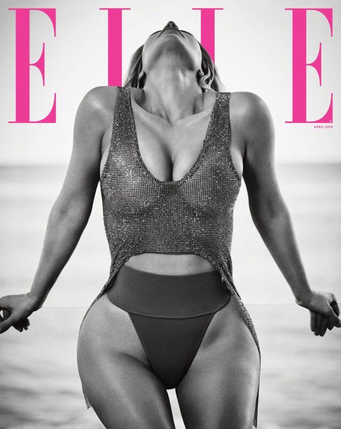 Kim Kardashian Elle magazine.jpg